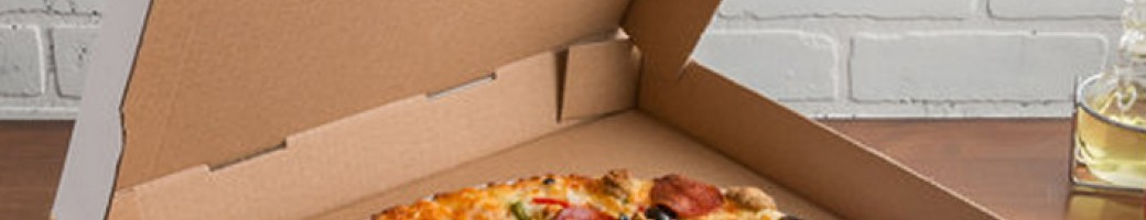 Food Service and Packaging
