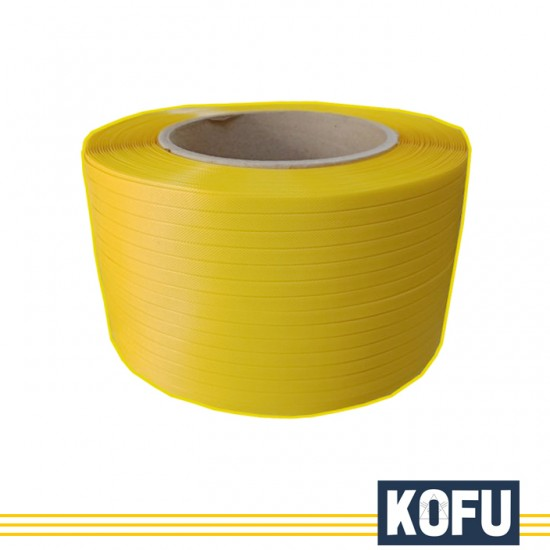 Strapping Band 15 mm